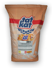 Tatkat Forward Soft