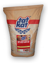 Cereals  Wheat Flour for Special Purposes